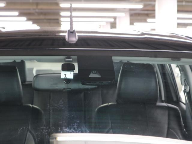 Z 1オーナー 4WD ディーゼルターボ ベッドライナー トノカバー 革調シートカバー ダイヤトーンナビ BTオーディオ バックカメラ ETC2.0 クルコン ダウンヒルアシスト LEDライト 衝突軽減S(49枚目)