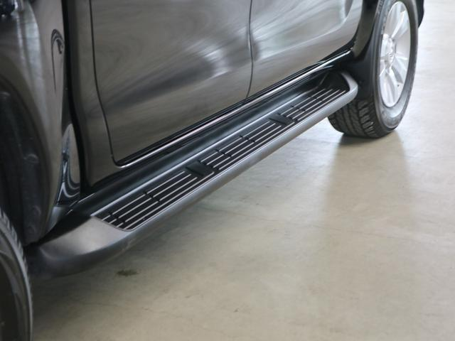 Z 1オーナー 4WD ディーゼルターボ ベッドライナー トノカバー 革調シートカバー ダイヤトーンナビ BTオーディオ バックカメラ ETC2.0 クルコン ダウンヒルアシスト LEDライト 衝突軽減S(50枚目)