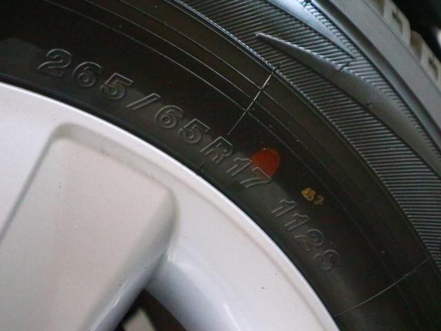 Z 1オーナー 4WD ディーゼルターボ ベッドライナー トノカバー 革調シートカバー ダイヤトーンナビ BTオーディオ バックカメラ ETC2.0 クルコン ダウンヒルアシスト LEDライト 衝突軽減S(52枚目)