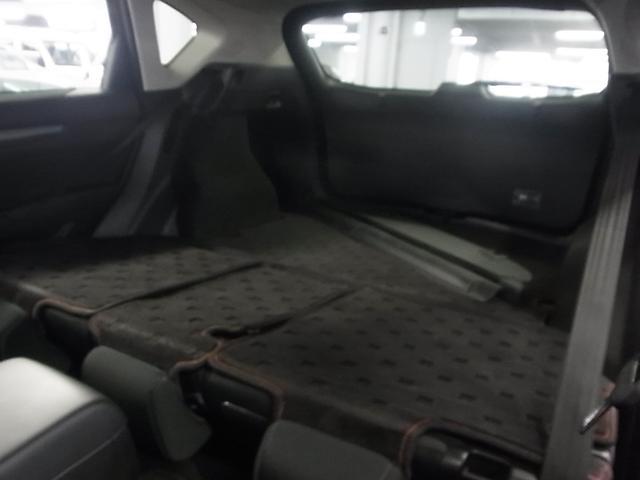 XD プロアクティブ 4WD ディーゼルターボ BOSE マツダコネクト バック・サイドカメラ ETC2.0 衝突軽減 レーダークルーズ レーンキープ ソナー BSM シートヒーター パワーシート LEDランプ 純正アルミ(25枚目)
