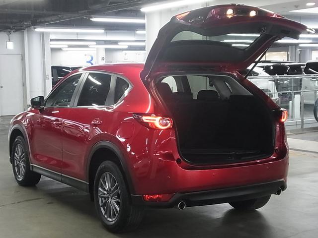 XD プロアクティブ 4WD ディーゼルターボ BOSE マツダコネクト バック・サイドカメラ ETC2.0 衝突軽減 レーダークルーズ レーンキープ ソナー BSM シートヒーター パワーシート LEDランプ 純正アルミ(28枚目)