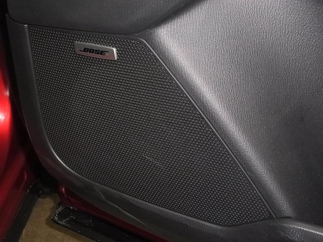 XD プロアクティブ 4WD ディーゼルターボ BOSE マツダコネクト バック・サイドカメラ ETC2.0 衝突軽減 レーダークルーズ レーンキープ ソナー BSM シートヒーター パワーシート LEDランプ 純正アルミ(29枚目)