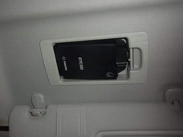 XD プロアクティブ 4WD ディーゼルターボ BOSE マツダコネクト バック・サイドカメラ ETC2.0 衝突軽減 レーダークルーズ レーンキープ ソナー BSM シートヒーター パワーシート LEDランプ 純正アルミ(40枚目)