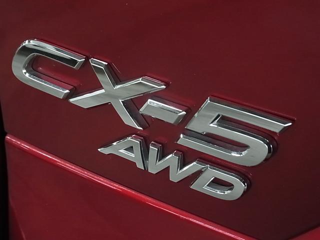 XD プロアクティブ 4WD ディーゼルターボ BOSE マツダコネクト バック・サイドカメラ ETC2.0 衝突軽減 レーダークルーズ レーンキープ ソナー BSM シートヒーター パワーシート LEDランプ 純正アルミ(44枚目)