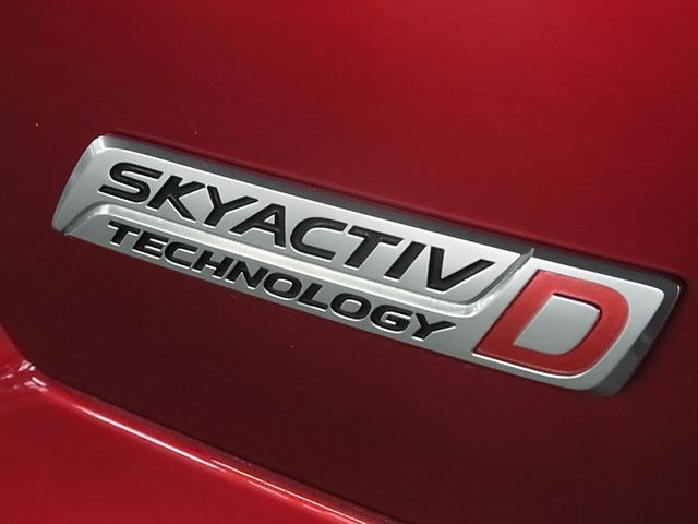 XD プロアクティブ 4WD ディーゼルターボ BOSE マツダコネクト バック・サイドカメラ ETC2.0 衝突軽減 レーダークルーズ レーンキープ ソナー BSM シートヒーター パワーシート LEDランプ 純正アルミ(45枚目)
