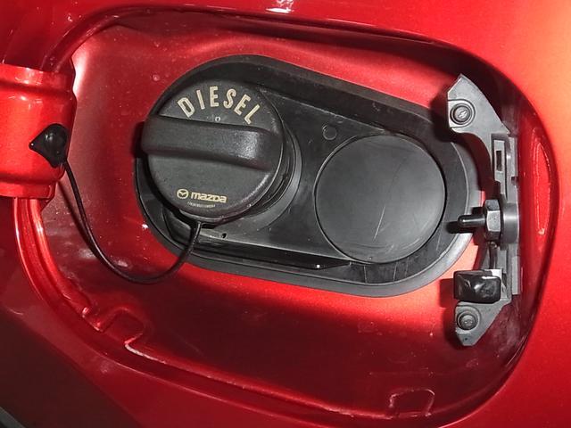 XD プロアクティブ 4WD ディーゼルターボ BOSE マツダコネクト バック・サイドカメラ ETC2.0 衝突軽減 レーダークルーズ レーンキープ ソナー BSM シートヒーター パワーシート LEDランプ 純正アルミ(46枚目)