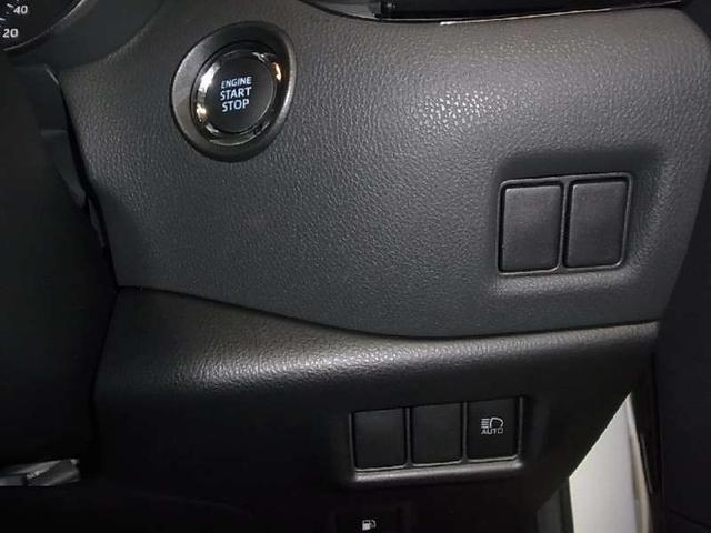 G-T モード ブルーノ ターボ モデリスタエアロ 専用インテリア RCTA 衝突軽減 レーダークルコン レーンキープ クリアランスソナー 純正18アルミ 純正SDナビ BluetoothAudio 12セグTV バックカメラ(20枚目)