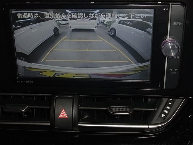 G-T モード ブルーノ ターボ モデリスタエアロ 専用インテリア RCTA 衝突軽減 レーダークルコン レーンキープ クリアランスソナー 純正18アルミ 純正SDナビ BluetoothAudio 12セグTV バックカメラ(29枚目)