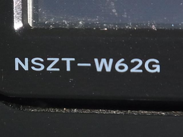 G-T モード ブルーノ ターボ モデリスタエアロ 専用インテリア RCTA 衝突軽減 レーダークルコン レーンキープ クリアランスソナー 純正18アルミ 純正SDナビ BluetoothAudio 12セグTV バックカメラ(31枚目)