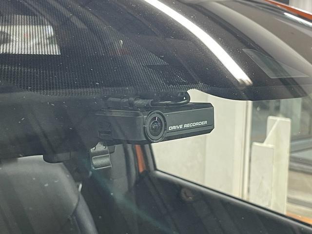 e-パワー メダリスト ブラックアロー 衝突軽減ブレーキ インテリクルコン インテリルームミラー アラウンドビューモニター ドラレコ ソナー 純正SDナビ Bluetooth フルセグTV DVD ETC ハーフレザー LED 車線逸脱警報(18枚目)