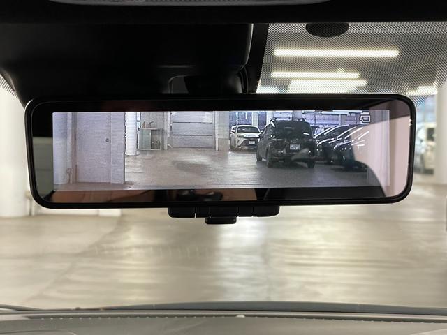 e-パワー メダリスト ブラックアロー 衝突軽減ブレーキ インテリクルコン インテリルームミラー アラウンドビューモニター ドラレコ ソナー 純正SDナビ Bluetooth フルセグTV DVD ETC ハーフレザー LED 車線逸脱警報(31枚目)