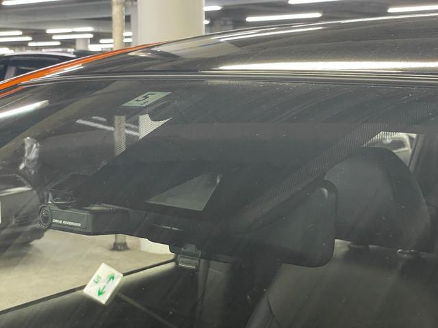 e-パワー メダリスト ブラックアロー 衝突軽減ブレーキ インテリクルコン インテリルームミラー アラウンドビューモニター ドラレコ ソナー 純正SDナビ Bluetooth フルセグTV DVD ETC ハーフレザー LED 車線逸脱警報(48枚目)