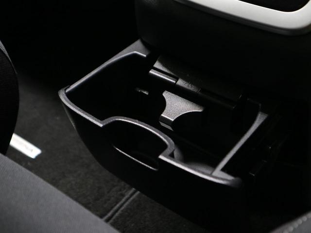 ハイウェイスター プロパイロットエディション ドライブレコーダー ストラーダナビ バックカメラ Bluetooth フルセグTV ETC ハンズフリーオートスライドドア ソナー 衝突軽減ブレーキ レーダークルーズコントロール LEDライト 禁煙車(36枚目)