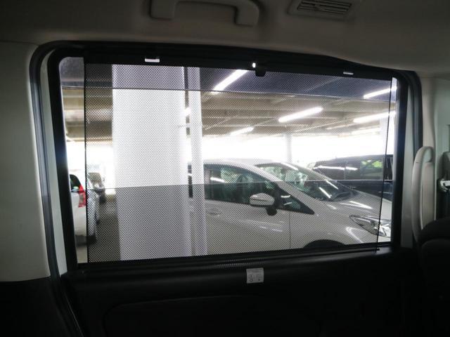ハイウェイスター プロパイロットエディション ドライブレコーダー ストラーダナビ バックカメラ Bluetooth フルセグTV ETC ハンズフリーオートスライドドア ソナー 衝突軽減ブレーキ レーダークルーズコントロール LEDライト 禁煙車(39枚目)