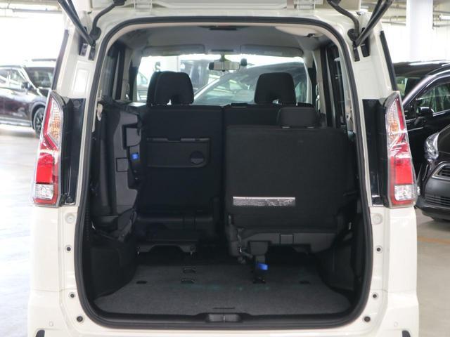 ハイウェイスター プロパイロットエディション ドライブレコーダー ストラーダナビ バックカメラ Bluetooth フルセグTV ETC ハンズフリーオートスライドドア ソナー 衝突軽減ブレーキ レーダークルーズコントロール LEDライト 禁煙車(51枚目)