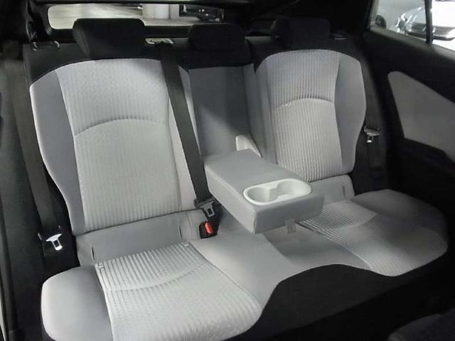 Sセーフティプラス 特別仕様車 セーフティセンスP 衝突軽減 追従クルコン パーキングアシスト コーナーセンサー ヘッドアップディスプレイ 禁煙 ナビ 1セグ Bカメラ Bluetooth LEDヘッドライト&フォグ(14枚目)