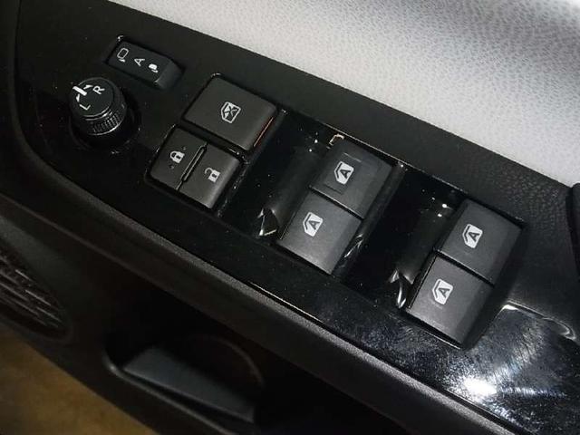 Sセーフティプラス 特別仕様車 セーフティセンスP 衝突軽減 追従クルコン パーキングアシスト コーナーセンサー ヘッドアップディスプレイ 禁煙 ナビ 1セグ Bカメラ Bluetooth LEDヘッドライト&フォグ(18枚目)