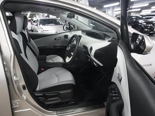 Sセーフティプラス 特別仕様車 セーフティセンスP 衝突軽減 追従クルコン パーキングアシスト コーナーセンサー ヘッドアップディスプレイ 禁煙 ナビ 1セグ Bカメラ Bluetooth LEDヘッドライト&フォグ(22枚目)