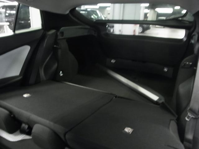 Sセーフティプラス 特別仕様車 セーフティセンスP 衝突軽減 追従クルコン パーキングアシスト コーナーセンサー ヘッドアップディスプレイ 禁煙 ナビ 1セグ Bカメラ Bluetooth LEDヘッドライト&フォグ(25枚目)