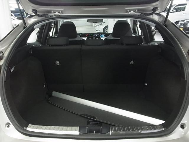 Sセーフティプラス 特別仕様車 セーフティセンスP 衝突軽減 追従クルコン パーキングアシスト コーナーセンサー ヘッドアップディスプレイ 禁煙 ナビ 1セグ Bカメラ Bluetooth LEDヘッドライト&フォグ(27枚目)