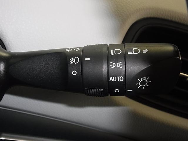 Sセーフティプラス 特別仕様車 セーフティセンスP 衝突軽減 追従クルコン パーキングアシスト コーナーセンサー ヘッドアップディスプレイ 禁煙 ナビ 1セグ Bカメラ Bluetooth LEDヘッドライト&フォグ(38枚目)