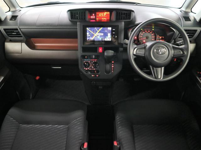 X イクリプスSDナビ バックカメラ フルセグTV BluetoothAudio CD録音 助手席側パワースライドドア スマートキー スペアキー有 アイドリングストップ 横滑り防止装置 記録簿・取扱説明書(8枚目)
