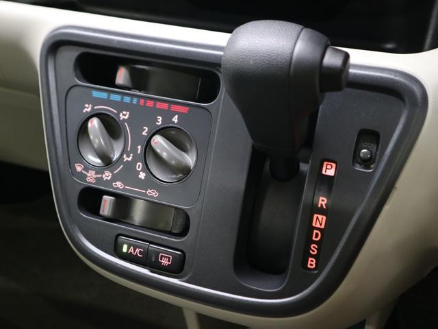 X ストラーダSDナビ 12セグTV BluetoothAudio CD&DVD再生 メモリーミュージック ETC アイドリングストップ キーレスエントリー 横滑り防止装置 禁煙車(18枚目)