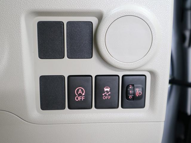 X ストラーダSDナビ 12セグTV BluetoothAudio CD&DVD再生 メモリーミュージック ETC アイドリングストップ キーレスエントリー 横滑り防止装置 禁煙車(19枚目)
