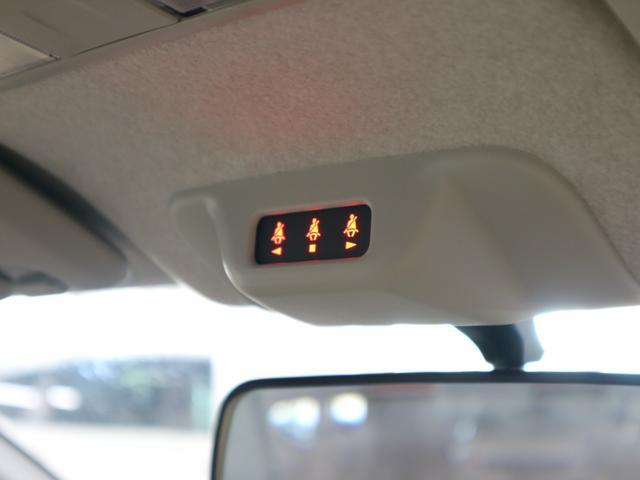 X ストラーダSDナビ 12セグTV BluetoothAudio CD&DVD再生 メモリーミュージック ETC アイドリングストップ キーレスエントリー 横滑り防止装置 禁煙車(34枚目)