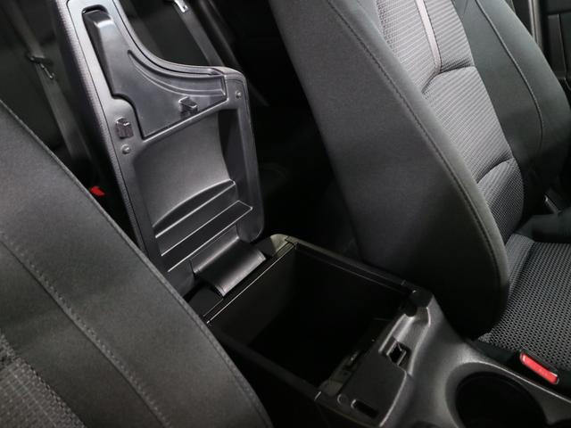 15S 衝突軽減ブレーキ マツダコネクトナビ バックカメラ フルセグTV Bluetoothオーディオ CD・DVD USB・AUX ETC アイドリングストップ 純正16インチアルミ スマートキー 禁煙車(40枚目)