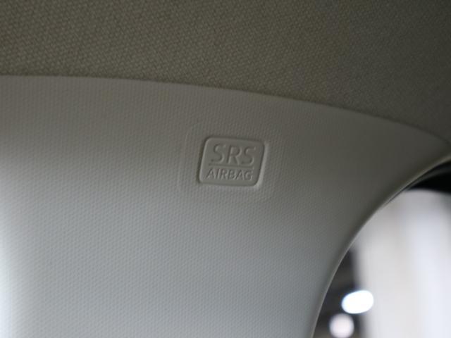 15S 衝突軽減ブレーキ マツダコネクトナビ バックカメラ フルセグTV Bluetoothオーディオ CD・DVD USB・AUX ETC アイドリングストップ 純正16インチアルミ スマートキー 禁煙車(44枚目)