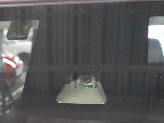 カスタムG-T 衝突軽減 車線逸脱警報 誤発進抑制 両側パワースライドドア 純正SDナビ 12セグTV バックカメラ クルーズコントロール キーフリー 純正15インチアルミ アイドリングストップ 横滑り防止装置(42枚目)