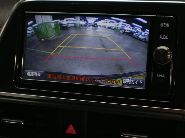 G 純正SDナビ バックカメラ Bluetoothオーディオ フルセグTV DVD ETC2.0 両側電動スライドドア LEDヘッドランプ オートライト フォグ アイドリングストップ 禁煙車 1オーナー(18枚目)