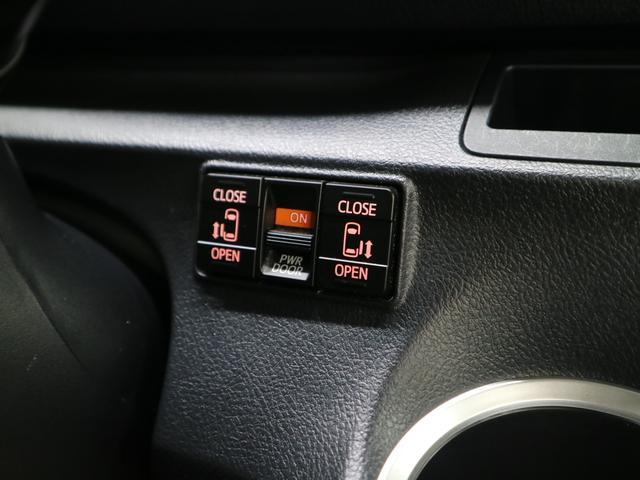G 純正SDナビ バックカメラ Bluetoothオーディオ フルセグTV DVD ETC2.0 両側電動スライドドア LEDヘッドランプ オートライト フォグ アイドリングストップ 禁煙車 1オーナー(19枚目)