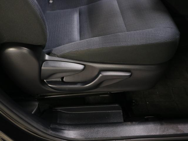 G 純正SDナビ バックカメラ Bluetoothオーディオ フルセグTV DVD ETC2.0 両側電動スライドドア LEDヘッドランプ オートライト フォグ アイドリングストップ 禁煙車 1オーナー(42枚目)