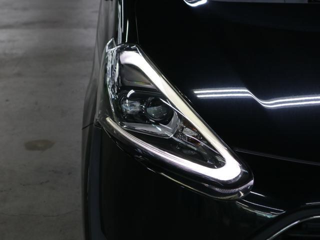 G 純正SDナビ バックカメラ Bluetoothオーディオ フルセグTV DVD ETC2.0 両側電動スライドドア LEDヘッドランプ オートライト フォグ アイドリングストップ 禁煙車 1オーナー(44枚目)