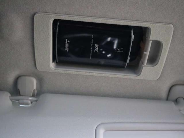 15S アドバンストスマートシティブレーキサポート 誤発進抑制 車線逸脱警報 リアパーキングセンサー BSM HBC マツダコネクト フルセグTV CD/DVD再生 BTオーディオ ETC アドバンストキー(19枚目)