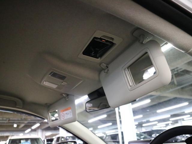 15S アドバンストスマートシティブレーキサポート 誤発進抑制 車線逸脱警報 リアパーキングセンサー BSM HBC マツダコネクト フルセグTV CD/DVD再生 BTオーディオ ETC アドバンストキー(37枚目)