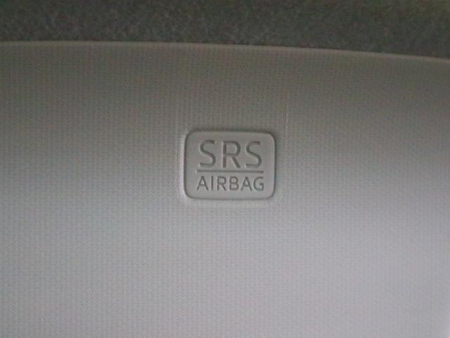 15S アドバンストスマートシティブレーキサポート 誤発進抑制 車線逸脱警報 リアパーキングセンサー BSM HBC マツダコネクト フルセグTV CD/DVD再生 BTオーディオ ETC アドバンストキー(39枚目)