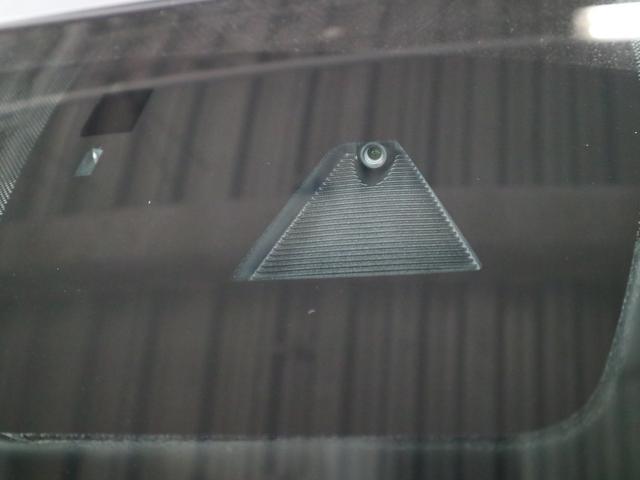 15S アドバンストスマートシティブレーキサポート 誤発進抑制 車線逸脱警報 リアパーキングセンサー BSM HBC マツダコネクト フルセグTV CD/DVD再生 BTオーディオ ETC アドバンストキー(41枚目)