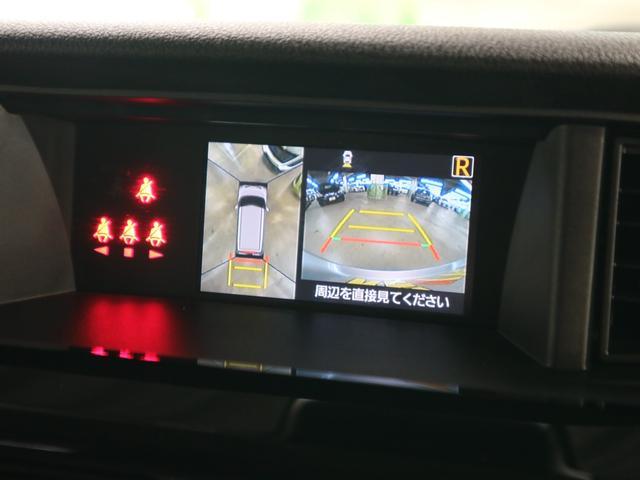 カスタムG-T ターボ パノラミックビューモニター 9インチ純正ナビ スマートアシスト3 コーナーセンサー クルーズコントロール 両側電動スライド フルセグTV Bluetooth ETC LEDライト スマートキー(17枚目)