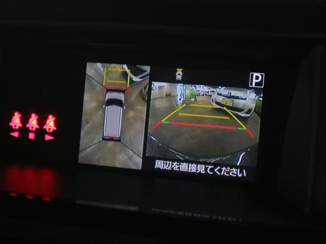 カスタムG-T ターボ パノラミックビューモニター 9インチ純正ナビ スマートアシスト3 コーナーセンサー クルーズコントロール 両側電動スライド フルセグTV Bluetooth ETC LEDライト スマートキー(30枚目)