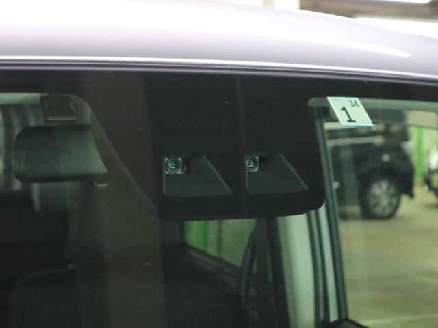 カスタムG-T ターボ パノラミックビューモニター 9インチ純正ナビ スマートアシスト3 コーナーセンサー クルーズコントロール 両側電動スライド フルセグTV Bluetooth ETC LEDライト スマートキー(51枚目)