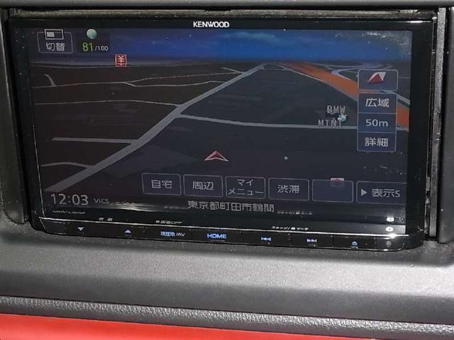 セロ 1オーナー禁煙車 電動オープン ターボ車 SDナビ 12セグTV CD DVD 音楽録音 Bluetooth接続 ETC シートヒーター LEDヘッドライト 純正16インチアルミ プッシュスタート(16枚目)
