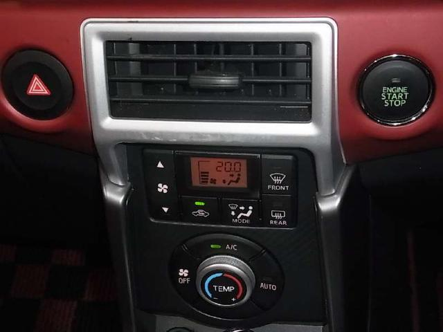 セロ 1オーナー禁煙車 電動オープン ターボ車 SDナビ 12セグTV CD DVD 音楽録音 Bluetooth接続 ETC シートヒーター LEDヘッドライト 純正16インチアルミ プッシュスタート(17枚目)