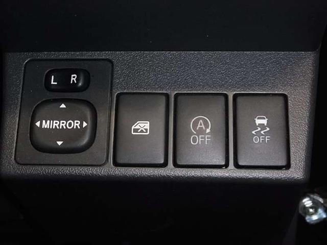 セロ 1オーナー禁煙車 電動オープン ターボ車 SDナビ 12セグTV CD DVD 音楽録音 Bluetooth接続 ETC シートヒーター LEDヘッドライト 純正16インチアルミ プッシュスタート(21枚目)