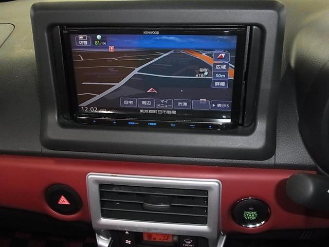 セロ 1オーナー禁煙車 電動オープン ターボ車 SDナビ 12セグTV CD DVD 音楽録音 Bluetooth接続 ETC シートヒーター LEDヘッドライト 純正16インチアルミ プッシュスタート(32枚目)