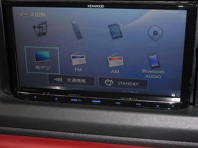 セロ 1オーナー禁煙車 電動オープン ターボ車 SDナビ 12セグTV CD DVD 音楽録音 Bluetooth接続 ETC シートヒーター LEDヘッドライト 純正16インチアルミ プッシュスタート(34枚目)