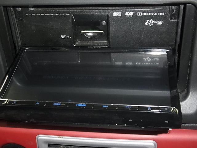 セロ 1オーナー禁煙車 電動オープン ターボ車 SDナビ 12セグTV CD DVD 音楽録音 Bluetooth接続 ETC シートヒーター LEDヘッドライト 純正16インチアルミ プッシュスタート(35枚目)
