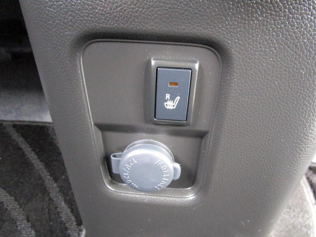 ハイブリッドFZ デュアルセンサーブレーキサポート 車線逸脱警報 LEDヘッドランプ 純正14インチアルミ シートヒーター KENWOODメモリーナビ ワンセグTV CD再生 ヘッドアップディスプレイ 革巻ステアリング(36枚目)